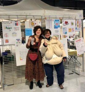 Romdes - CPTS Nord Essonne Hygie et EPS